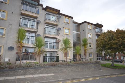 2 bedroom apartment to rent - Mill Wynd, Ayr, Ayrshire, KA7 1TS