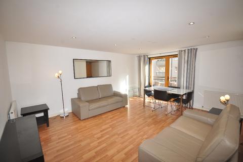 2 bedroom flat to rent - Napiershall Street, Flat 1/2, North Kelvinside, Glasgow, G20 6HQ
