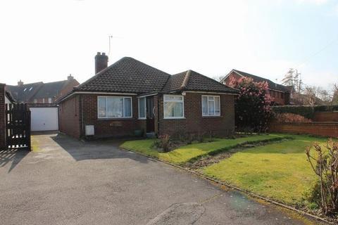 3 bedroom detached bungalow for sale - Five Oak Green