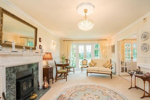 4 bedroom detached house for sale - Woodland Rise, Studham
