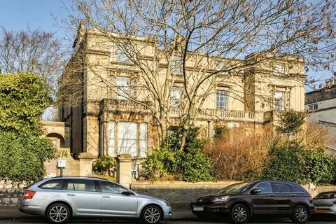 2 bedroom apartment for sale - Cotham Road, Cotham