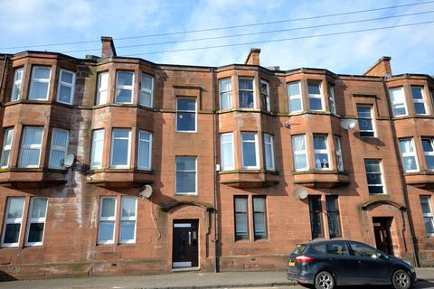2 bedroom flat for sale - Whitecrook Street, Clydebank G81 1QW