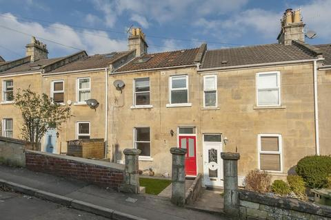 3 bedroom terraced house for sale - Raglan Terrace, Bath