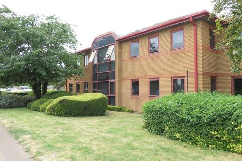 Property to rent - Franchise House, Newark Road, Peterborough