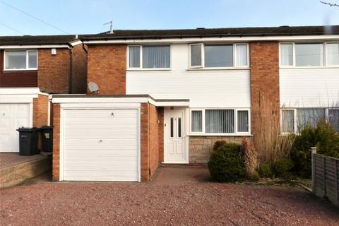 3 bedroom semi-detached house for sale - Laburnum Drive, Sutton Coldfield