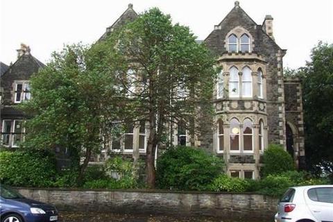 1 bedroom flat to rent - Princes Road, CLEVEDON