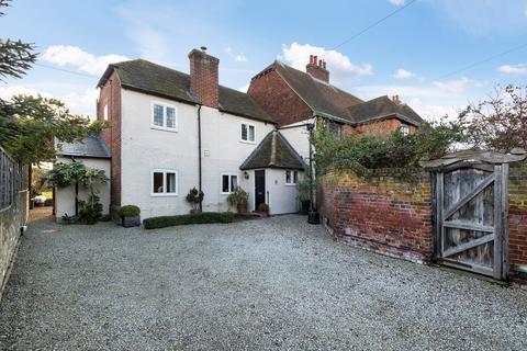 3 bedroom semi-detached house for sale - Eastcourt Farm, Lower Rainham , ME7