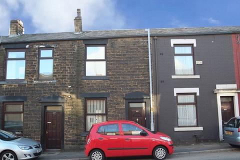 2 bedroom terraced house for sale - Whitworth Road, Rochdale OL12 6HB