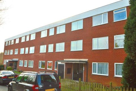 3 bedroom apartment to rent - Brooklands Drive, Kings Heath, Birmingham, B14