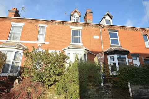 3 bedroom terraced house for sale - Institute Road, Kings Heath, Birmingham