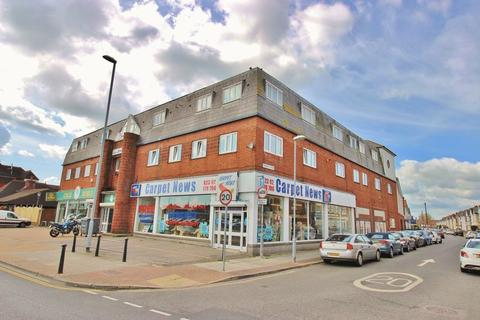 1 bedroom apartment for sale - London Road, Portsmouth