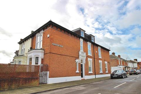 4 bedroom terraced house for sale - Henley Road, Southsea