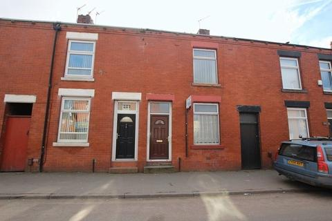 2 bedroom terraced house for sale - Oldham Road,  Middleton, Manchester M24 2DP