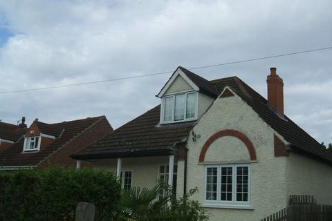 4 bedroom detached bungalow to rent - 47 Nettleham Road, Lincoln