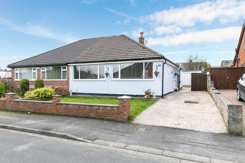 4 bedroom semi-detached bungalow for sale - The Paddock, Ashton In Makerfield, WN4 0BG
