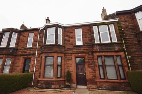 2 bedroom flat for sale - 39 Glebe Road, Kilmarnock, KA1 3DJ
