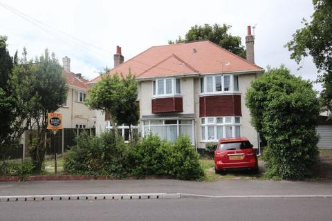 1 bedroom apartment to rent - Ravine Road, Portman Estate, Bournemouth