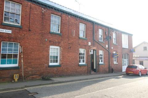 2 bedroom apartment to rent - Ploughmans Corner, SY12