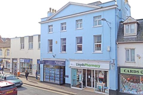 2 bedroom apartment to rent - High Street, Sidmouth