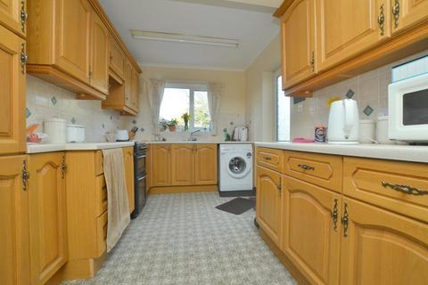 3 bedroom semi-detached bungalow for sale - Truro Crescent, Kesgrave, IP5 1LL