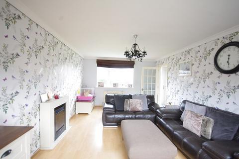3 bedroom terraced house for sale - Ddol Hyfryd, Gronant