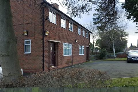 7 bedroom detached house to rent - WARSTOCK ROAD, WARSTOCK