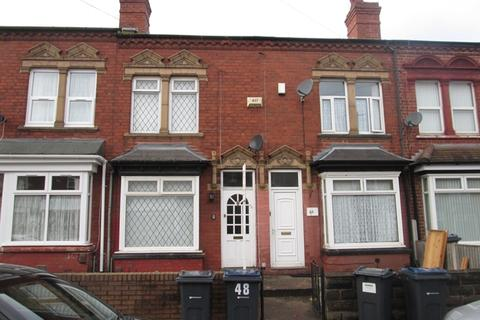 1 bedroom flat share to rent - ROOM 4, SELSEY ROAD, BEARWOOD