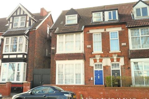 1 bedroom house share to rent - Selwyn Road, Edgbaston