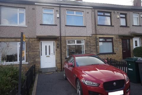 3 bedroom terraced house for sale - Delph Grove, Clayton