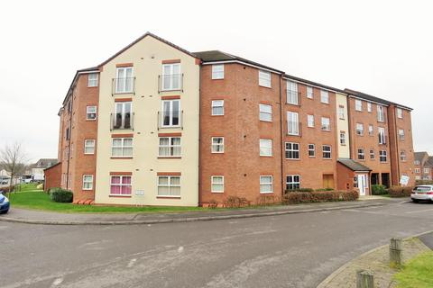 2 bedroom apartment for sale - Avery Court, Wharf Lane, Solihull