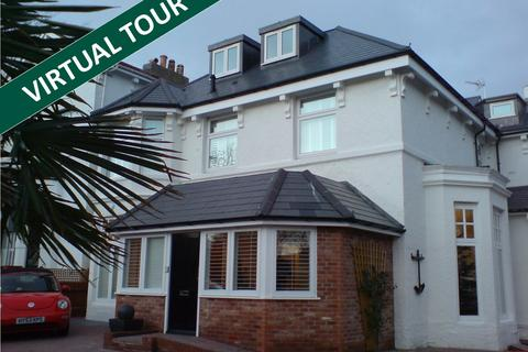 2 bedroom flat to rent - CLARENDON ROAD, SOUTHSEA, PO5 2ED