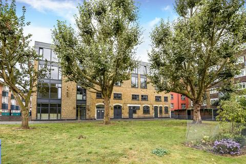 2 bedroom apartment to rent - Cluny Place, SE1