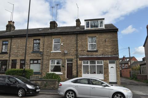 3 bedroom terraced house to rent - Parkside Road