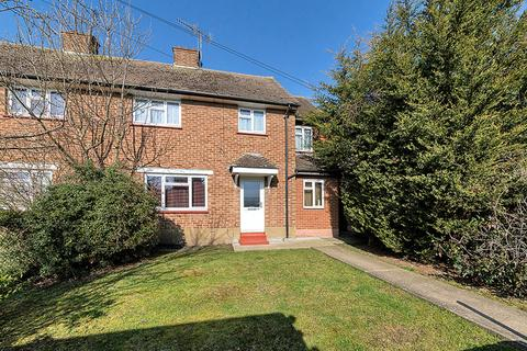 2 bedroom maisonette for sale - Melcombe Road, South Benfleet, Essex