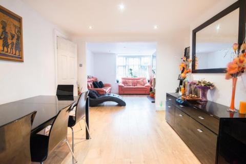 5 bedroom terraced house for sale - South Park Crescent,  London, SE6