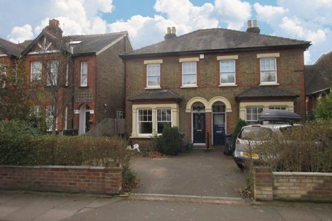3 bedroom semi-detached house for sale - Hanworth Road,  Feltham, TW13