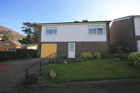 2 bedroom detached house for sale - 47 Merton Park, Penmaenmawr, LL34 6DH