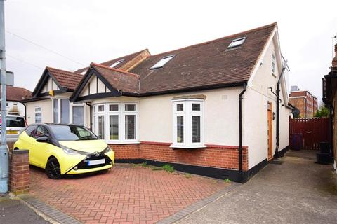 5 bedroom bungalow for sale - Prospect Road, Woodford Green, Essex