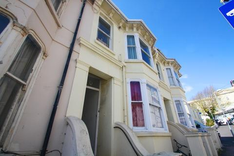 2 bedroom apartment to rent - Paston Place, Brighton, BN2