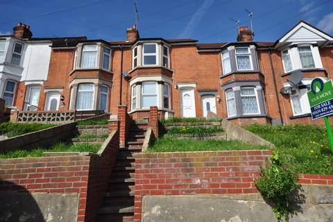 3 bedroom terraced house to rent - Mount Road Chatham ME4