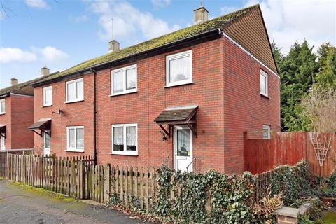 3 bedroom semi-detached house for sale - Moreton Gardens, Woodford Green, Essex