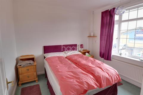 1 bedroom house share to rent - Lockleaze