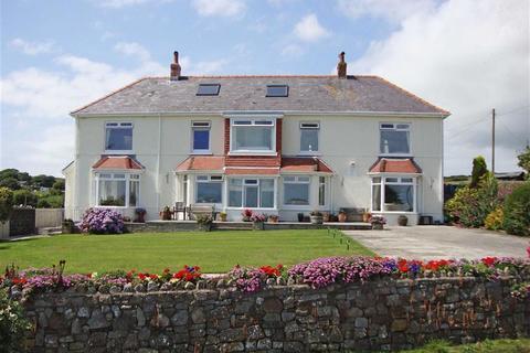 7 bedroom detached house for sale - Overton Lane, Port Eynon
