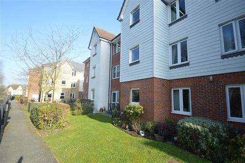 1 bedroom retirement property for sale - Coachman Court, Rochford, Essex