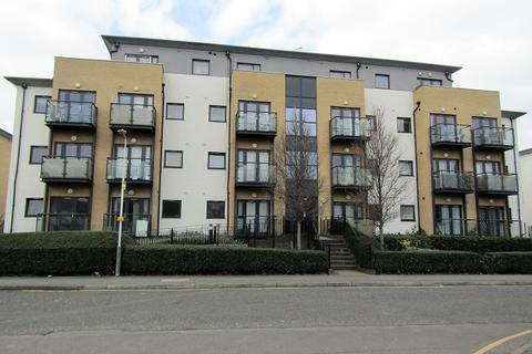 2 bedroom ground floor flat for sale - Cottons Approach, Romford, Essex. RM7 7LG