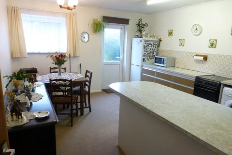 3 bedroom bungalow for sale - Derwen Fawr , Llandybie, Ammanford, Carmarthenshire.