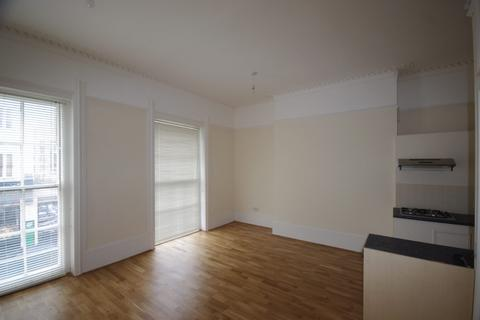 1 bedroom flat to rent - Montpelier Road, Brighton