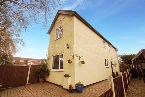 3 bedroom detached house for sale - Well Street, Brightlingsea, Colchester