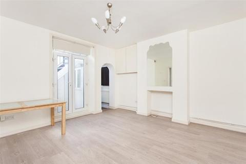 2 bedroom flat to rent - Basement, Pembroke Road, London, W8