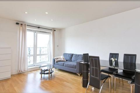 2 bedroom flat to rent - Warren House, Beckford Close, London, W14